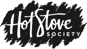 Hot Stove Society